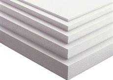 Dipol Τοιχοποιίας για θερμομόνωση τοίχων