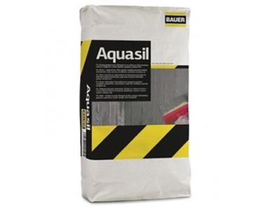 Aquasil Στεγανωτικο Τσιμεντοειδούς Βάσης 25Kg