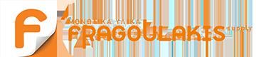 Μονωτικά Υλικά Λογότυπο